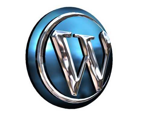 What-is-WordPress.jpg