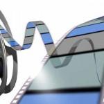 Free WordPress Video Tutorials by Bluehost
