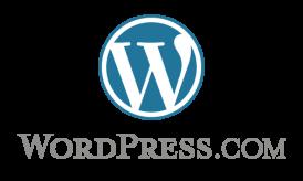 WordPress.com vs. WordPress.Org Blog (Self Hosted)