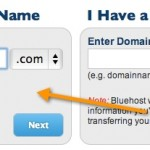 How to Buy WordPress Hosting from Bluehost?