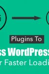 Compress WordPress Images