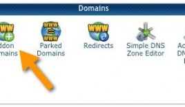 How You Can Add New Domain To Existing Hostgator Hosting